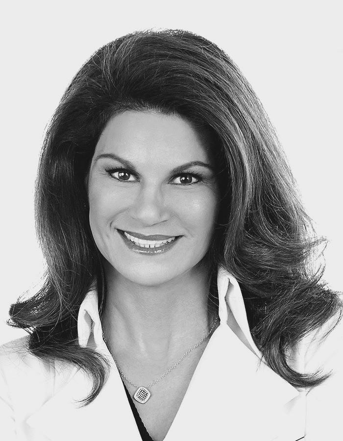 Dr. Kathy Fields