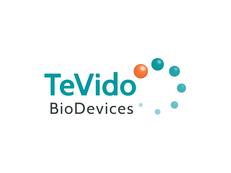 TeVido_Wix.png