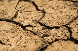drought-aridity-dry-earth.jpg