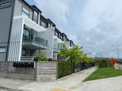 Hobsonville Point Development