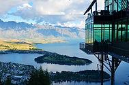 new-zealand-lake-mountain-landscape-3765