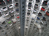 autos-technology-vw-multi-storey-car-par