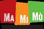 MaMiMò-TPO.PNG