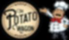 PotatoWagonLogo2.png