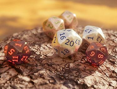 games-2025663.jpg