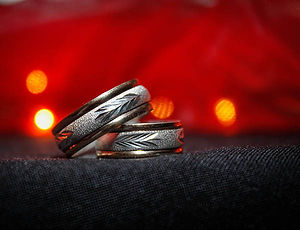 ring-2172247_1920.jpg