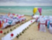 wedding-707704.jpg