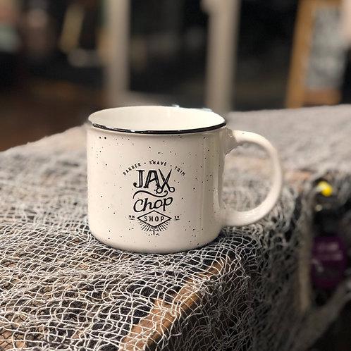 Jax Camper Mug