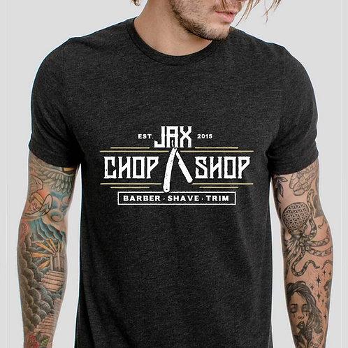 Jax Classic T-Shirt