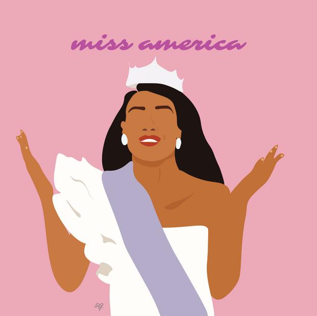miss america-01.png