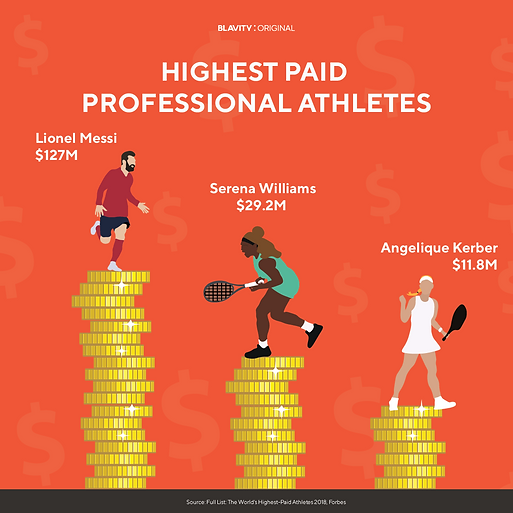 Women's Equal Pay-03.png