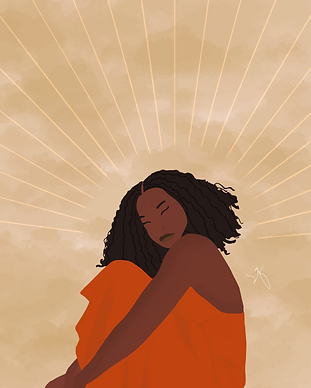 Sun Goddess.png