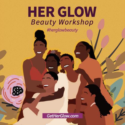 HerGlow Beauty Workshop.png