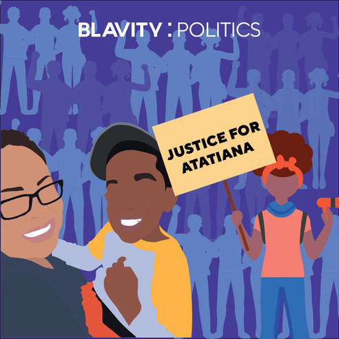 Justice for Atatiana-03.jpg