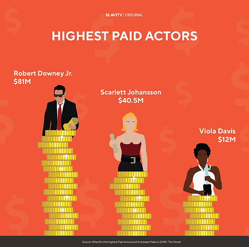 Women's Equal Pay-05.png