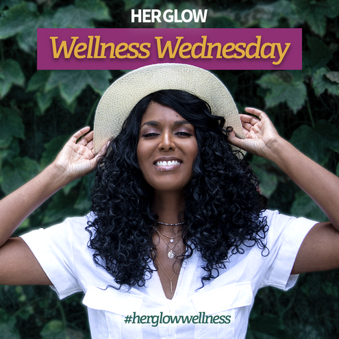 Wellness Wednesday copy.png