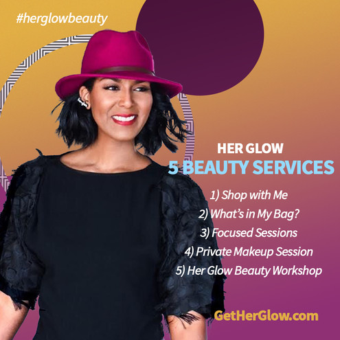 Beauty Setvices IG 1.jpg