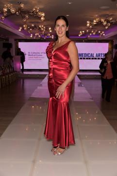 AWOP-Fashion-2017-680-e1524703653259-683x1024.jpg