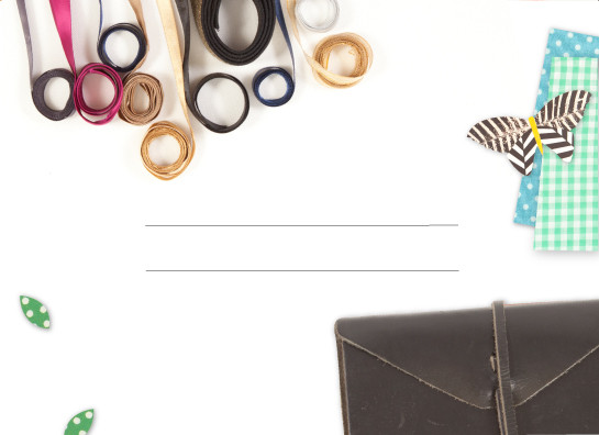 Bags, belts and beyond: 50 surprisingly chic leather accessories