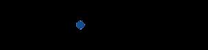 logos_preto.PNG