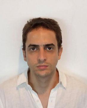 Rafael Toledo.jpg