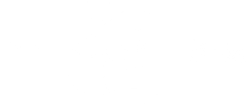Asset 4_3x-8.png