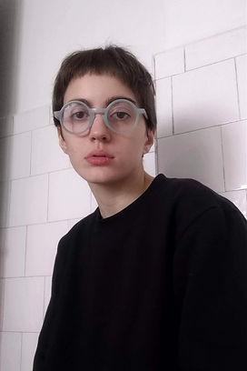 Giovanna Vacani.jpg