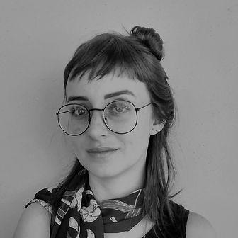 Natalia Alkmin.jpg