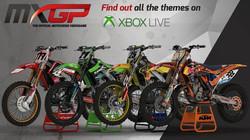 MXGP-Xbox360-themes(1)