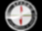 Spada_logo.png