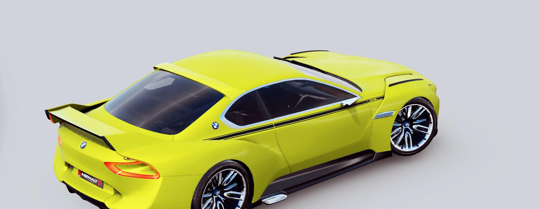BMW_CSL_Hommage_02