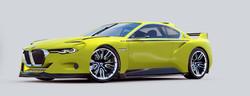 BMW_CSL_Hommage_15