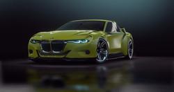 BMW_CSL_Hommage_10