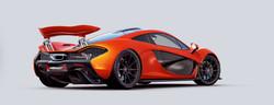 McLaren_P1_19