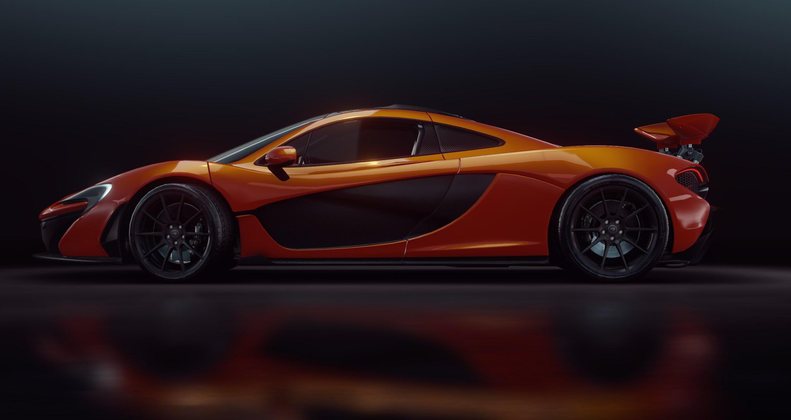 McLaren_P1_03