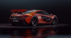 McLaren_P1_06