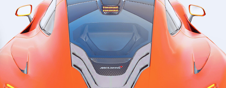 McLaren_P1_22