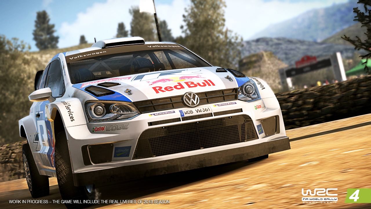 WRC4-PR-SCREENSHOTS-DEMO-01