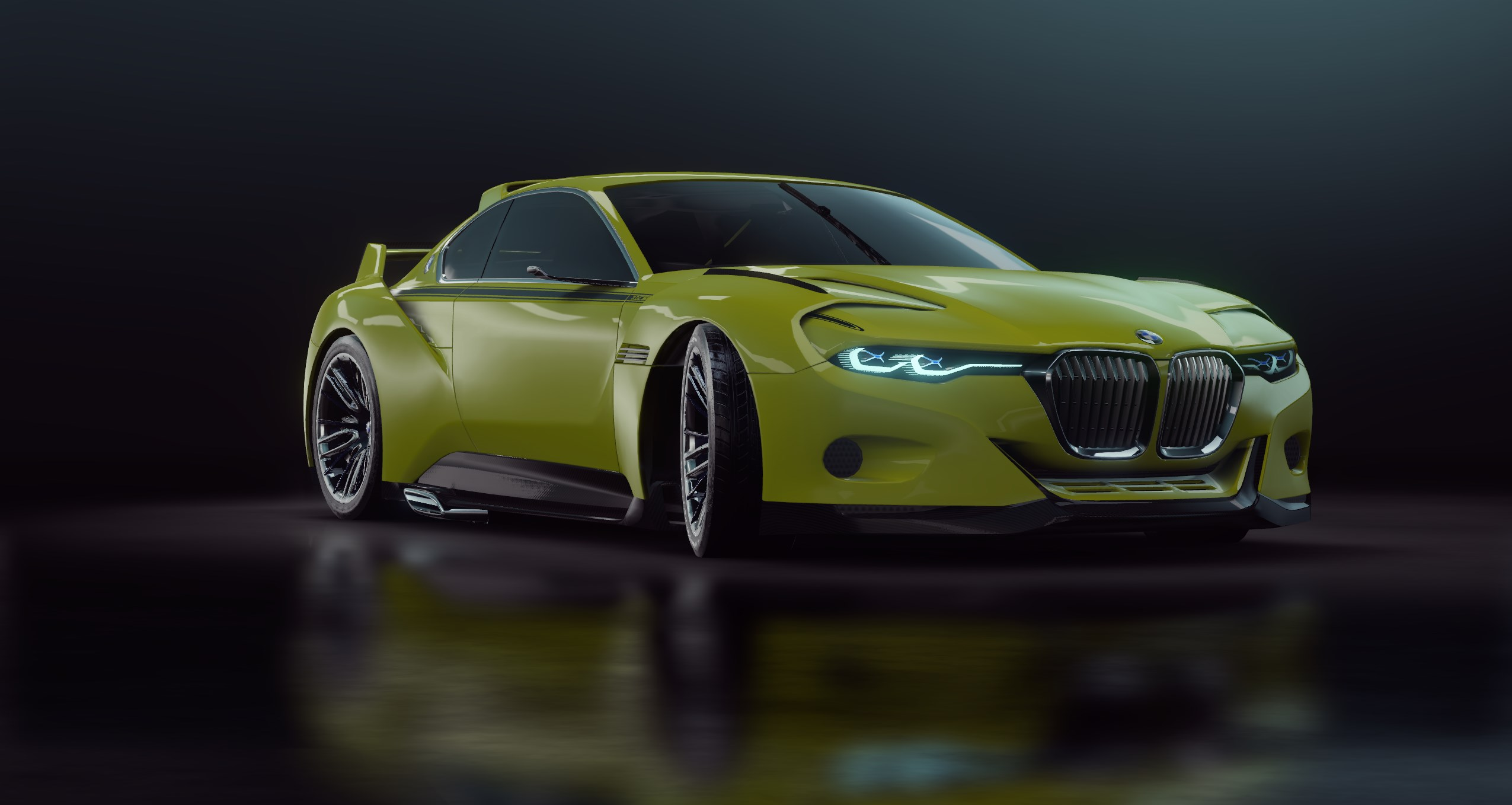 BMW_CSL_Hommage_08