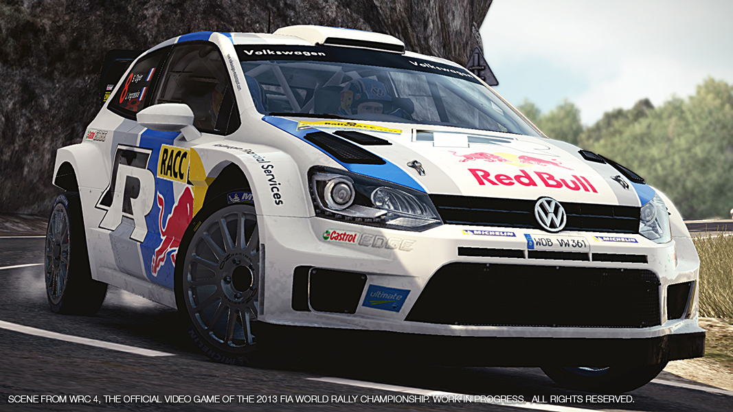 WRC4-Volkswagen-Preview-3