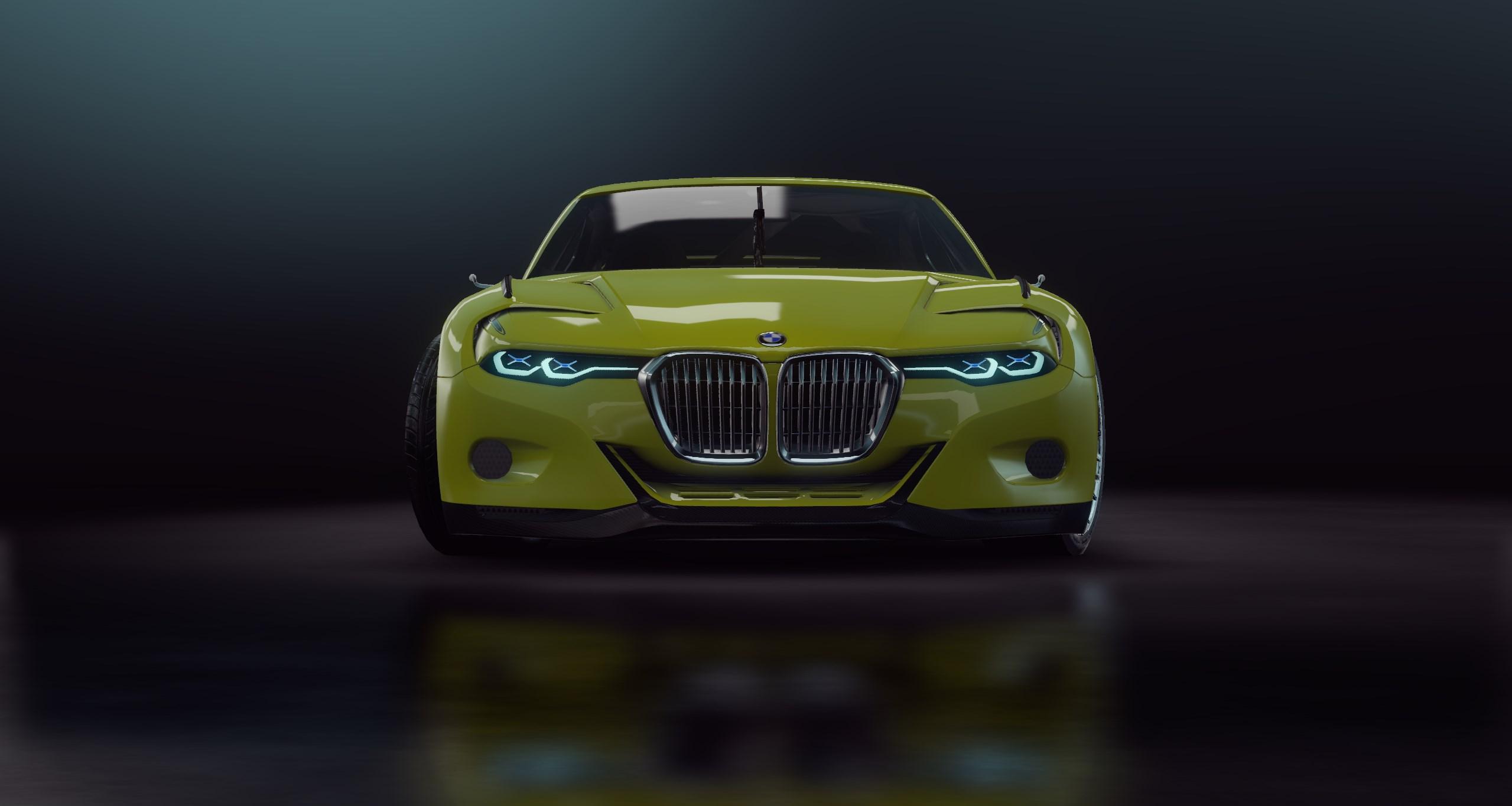 BMW_CSL_Hommage_09