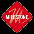 milestone-logo.png