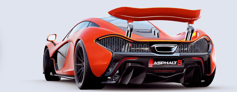 McLaren_P1_21