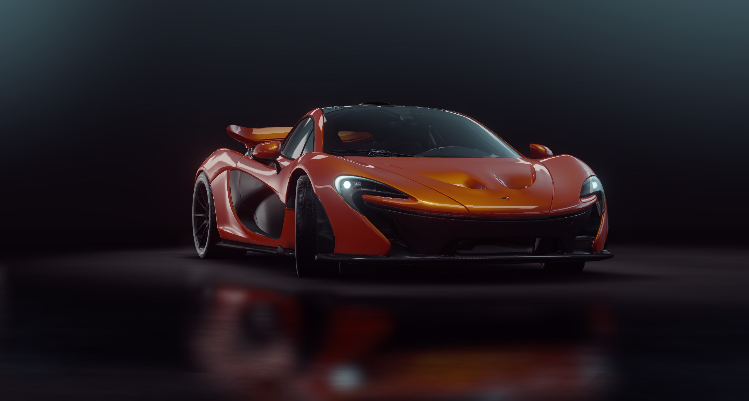 McLaren_P1_01