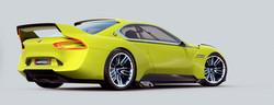 BMW_CSL_Hommage_12