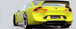 BMW_CSL_Hommage_04