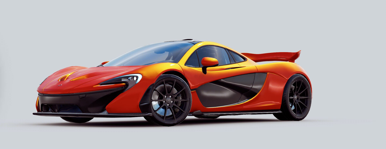 McLaren_P1_14