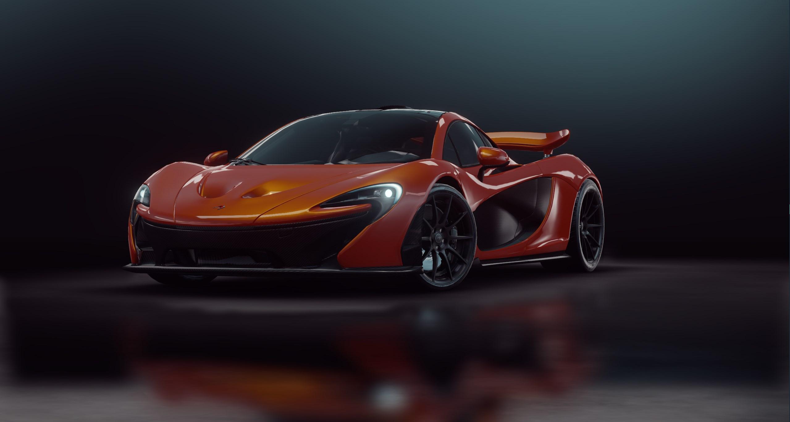 McLaren_P1_02