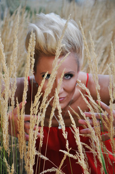Renata_Drössler_foto_P._Burda_(30).JPG