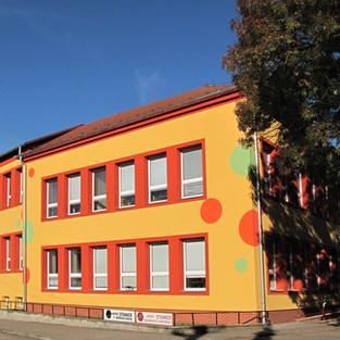 Základní škola Březolupy 2
